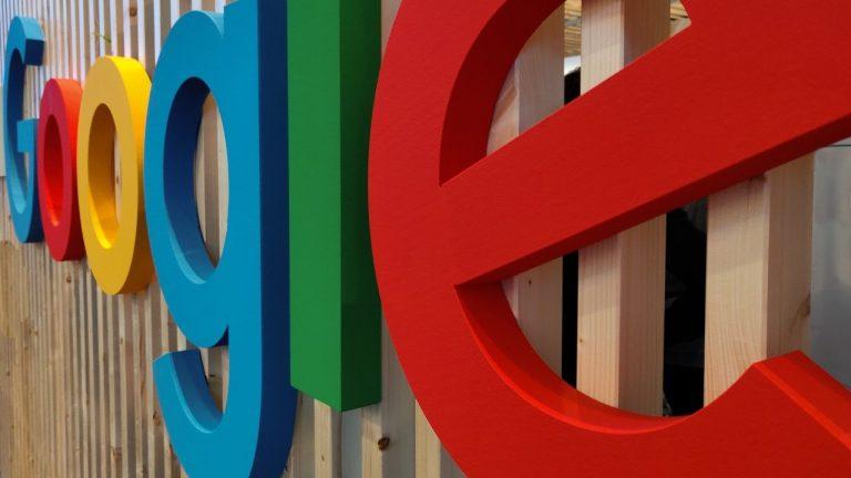 『Googleキーワードプランナー』の登録方法と手順【2020版】